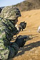 ROK Marines test U.S. Marine weapons 150206-M-RZ020-010.jpg