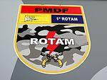 ROTAM (6311732369).jpg