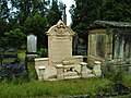 ROUEN CIMETIERE MONUMENTAL 20180605 71.jpg