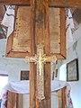 RO AB Biserica Adormirea Maicii Domnului din Valea Sasului (90).jpg