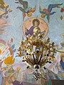 RO AB Biserica Schimbarea la Fata - Suseni din Almasu Mare (57).jpg