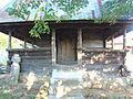 RO GJ Biserica de lemn Adormirea Maicii Domnului din Curpen (25).JPG