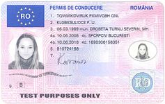 RO licence front.jpg