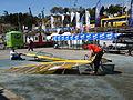RS-X 2012 European Windsurfing Championship, Funchal, Madeira - 23 Feb 2012 - DSC01638.JPG