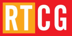 RTCG - Image: RTCG