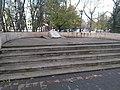 RU Tcherkessk Kr14.jpg