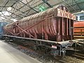 RVCX 20 at the National Railroad Museum.jpg