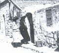 Rabbis kohn old shul1.jpg