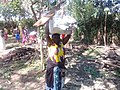 Rachel the tireless tree planter, Kenya photo 9.jpg