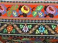Racovita (Sibiu) - Chindeu traditional (8).jpg
