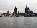 Raddampfer Goethe002.JPG
