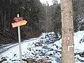Radeljski potok - panoramio.jpg