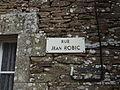 Radenac - rue Jean Robic.jpg
