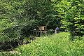 Radevormwald - Uelfe-Stauteich 14 ies.jpg