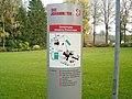 Radevormwald Zentrum - Johanniter-Krankenhaus 06.jpg