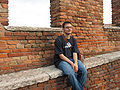 Raduno Verona 052.JPG