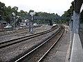 Radyr railway station.jpg