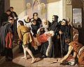 Raffaello Sorbi - La morte di Corso Donati.jpg