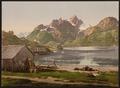 Raftsund, Lofoten, Norway-LCCN2001698835.tif