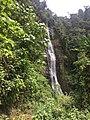 Ragia Falls.jpg