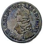 Raha; 8 markkaa - ANT5a-38 (musketti.M012-ANT5a-38 1).jpg