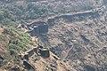 Raigad fort India.jpg