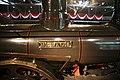 Railway museum (185) (8201581746).jpg