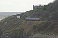 Railway near Porthminster Point - geograph.org.uk - 1224430.jpg