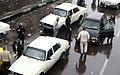 Rainy day of Tehran - 29 October 2011 07.jpg