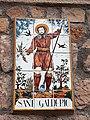 Rajoles Sant Galderic - Ulldemolins.jpg