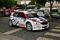 Rali de Castelo Branco 2015 DSC 2216 (16652131134).jpg