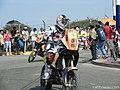 RallyDakar2013 (8369991921).jpg