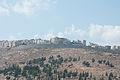 Ramallah (3757463186).jpg