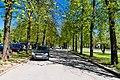 Ramenki District, Moscow, Russia - panoramio (145).jpg