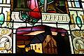 Ramersbach St. Barbara Glasfenster Detail548.JPG