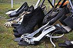 Ramstein walks a mile in heels 160325-F-FN535-024.jpg