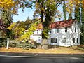Random House in Miller Place HD.JPG