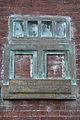 Rapenburg 65 - Bronzen plaquette.JPG
