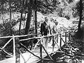 RapidanCampFootbridge.jpg