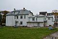 Rapla, elamu-ärihoone Tallinna mnt 23 (2).jpg