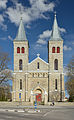 Rapla kirik2.jpg