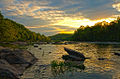 Rappahannock River.jpg
