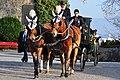 Rapperswil - Lindenhof 2011-11-25 15-02-36.jpg