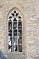Rapperswil - Stadtpfarrkirche 2010-10-02 18-29-50.JPG