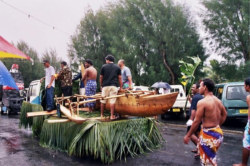 Rarotonga-8-Maeva-Nui