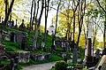 Rasų kapinės 2.JPG