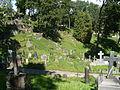 Rasos Cemetery08.JPG