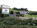 Raspberry Hill Health farm - geograph.org.uk - 209582.jpg