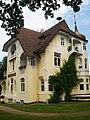 Rathaus - panoramio (24).jpg