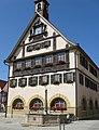 Rathaus Metzingen 001.jpg